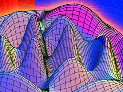 LA21: LTE的时频结构【LTE物理层】