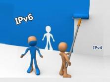 详解IPv6以及IPv6和IPv4共存技术视频课程
