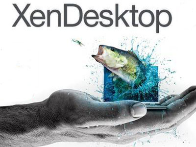 Citrix XenDesktop 7.1 管理
