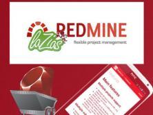 项目管理平台Redmine的实战课程