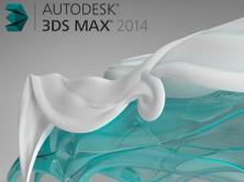 3DMAX超级学习系列视频课程