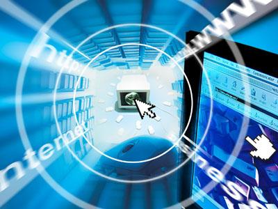 IP地址子网划分讲解v2视频课程