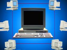 网络基础架构视频课程【MCITP课程 课程代码70-642】