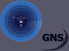 GNS3模拟器视频课程