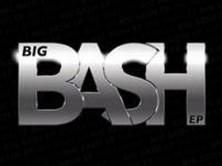 Bash脚本编程视频课程:零基础学习Bash,一步步成为脚本高手