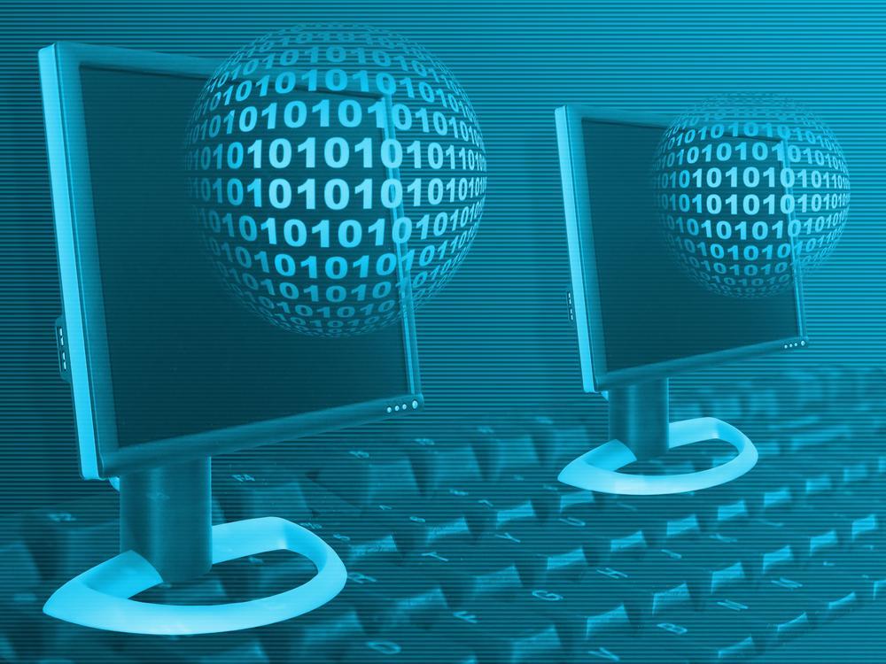 【王顶】软件测试入门必备:软件测试基础