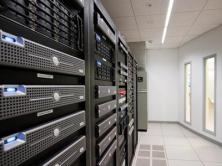 vSphere虚拟化应用案例之2-某中介服务器管理安全方案