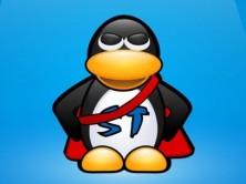 揭开Linux的神秘面纱-Linux入门视频课程
