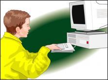思科PacketTracer模拟器视频课程