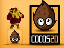 Cocos2d-Android游戏开发视频教程-初学者必备引擎!