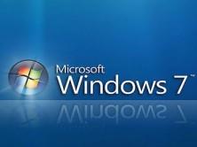 扫盲级视频课程:捷哥带你玩转Windows 7