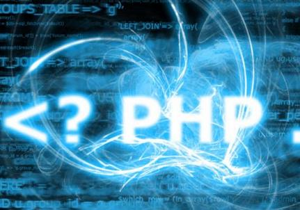PHP+Zend Framework网站开发视频课程(高校上课版)