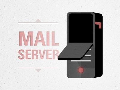 企业级邮件服务器Exchange 2010视频课程