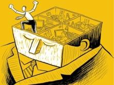 Active Directory:我是如何管理生产环境中的活动目录?