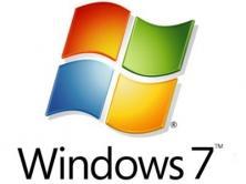 MCITP培训:Windows 7客户端安装与配置教学视频课程