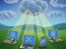 SQL Server数据库管理与维护中级视频课程