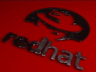 RedHat Enterprise 6 红帽系统视频课程