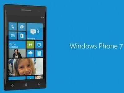 Windows Phone 7(ASP.NET语言)开发入门视频