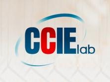 CCIE#15101(红头发)CCIE R&S IP组播视频课程