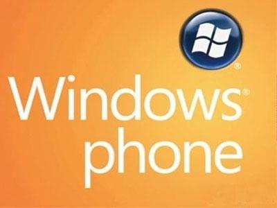 """""""一起学Windows Phone7开发""""系列视频课程"""
