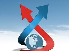 域控升级从2003到2012实战视频课程