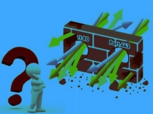 Cisco ASA防火墙实用技术(版本,Cisco ASA 941)
