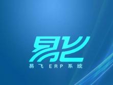 易飞ERP视频课程