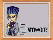 现任明教教主VMware vSphere数据中心虚拟化视频教程