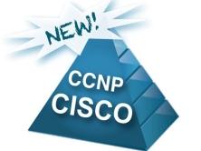 思科CCNP经典视频课程