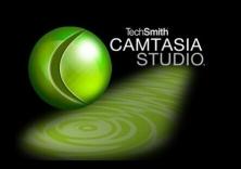 屏幕录像软件Camtasia Studio 8基础与提升精讲视频教程