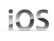 iOS高级课程之IM解决方案