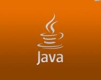 Java并发编程实战之设计基础视频教程(学习多线程)