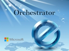 SC 2012 R2 Orchestrator 管理