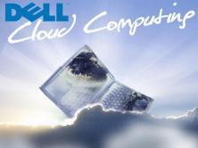 企业项目管理从微软云项目管理(Project Online)开始
