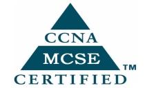 CCNA/MCSE学习:必须渗透分析与的基础网络协议视频课程