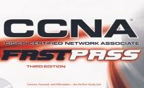 CCNA200-120 OSPF的专题分析演示视频课程