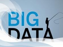 数据挖掘—大数据时代的利器