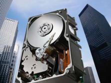 RAID数据恢复技术揭秘-案例分析视频教程