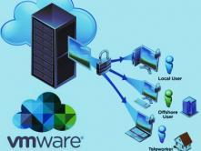 VMware服务器虚拟化提高篇之虚拟化基础架构配置视频课程