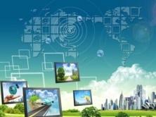 在企业网中OSPF规划和实施-积累项目经验的CCNP视频课程