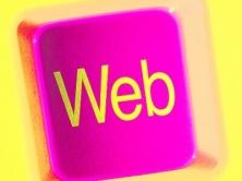 苏勇老师CSS样式视频课程-Web开发