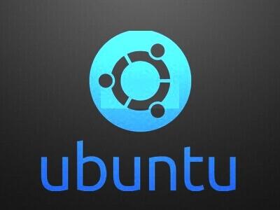 [苏勇]Linux  ubuntu系统视频课程