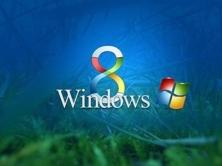 扫盲级视频课程:捷哥带你玩转Windows 8