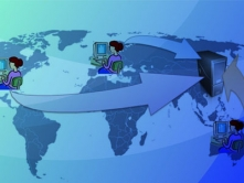 交易系统的稳定性保障实战视频