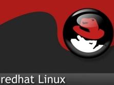 RedHat服务器部署视频课程