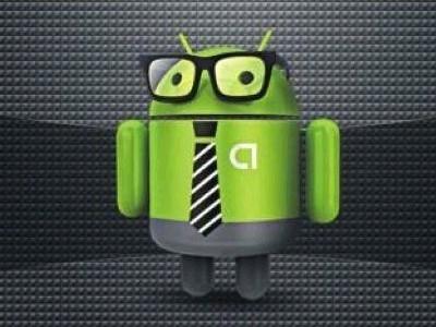 百度开放云之媒体云-Android接入视频课程