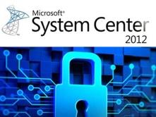 SystemCenterConfigurationManager2012R2基本部署
