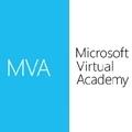 微软虚拟学院MVA