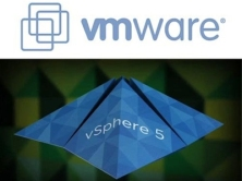 VMware vSphere 5.5管理视频课程