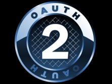 [开放平台]一步一步理解OAuth2协议视频课程